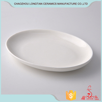 World-wide renown finely processed high quality plate and dish made in China