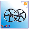 Motorcycle alloy wheels motorcycle wheel truing 1.4*17 size