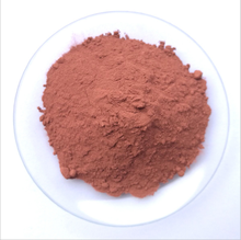 Cas No 7440-50-8 atomized copper metal powder copper powder 99.999
