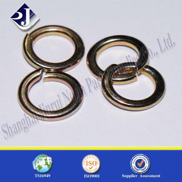 Shopping Online DIN798 BEST SELLING Spring Washer