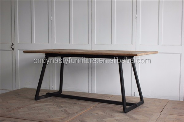 project furniture solid wood restaurant tables and chairs