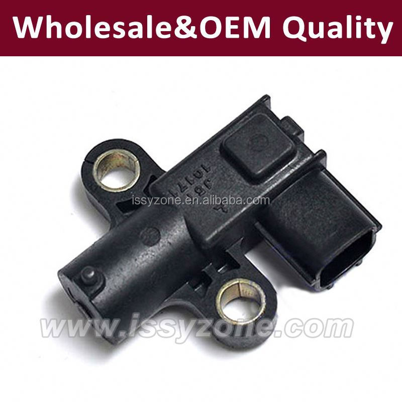 Crankshaft Position Sensor For Hyundai 23731-31U11