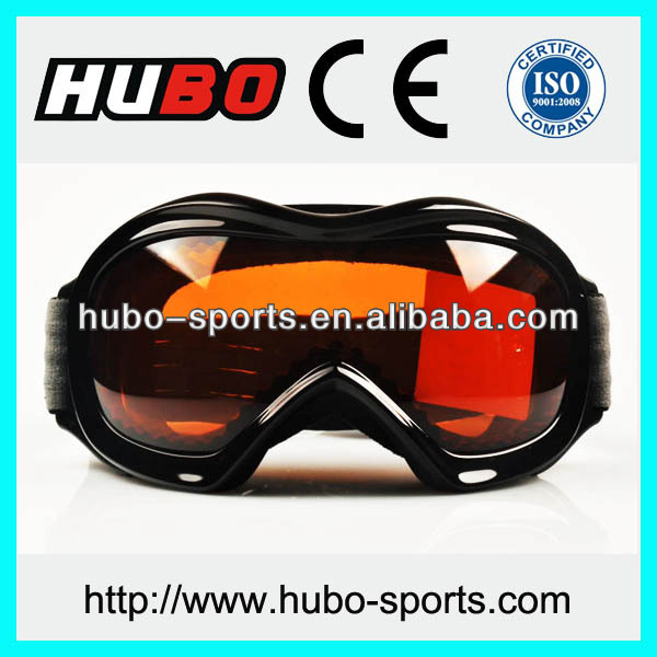 HUBO anti slip strap motocross and motorcycle goggles