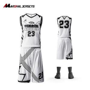 China Basketball Shorts Design Wholesale Alibaba