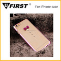 New arrive diamond hard case for iphone