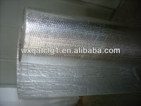 Bubble Foil Thermal Insulation Sheet For Roofing And Ceiling