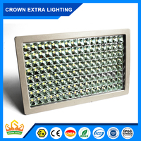 Brand new flame proof work led light with great price