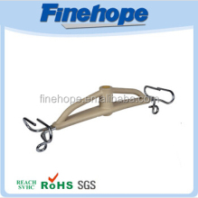 High quality and competitive price hanger medical supply
