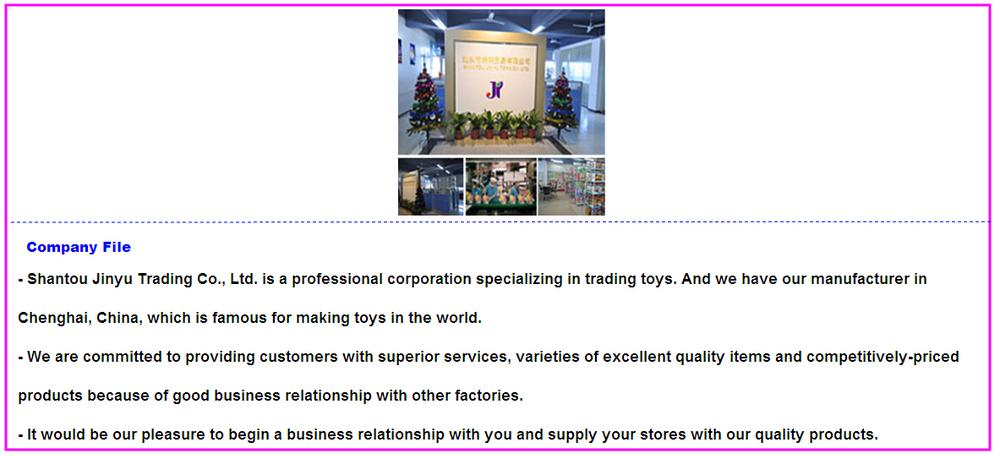 company information1.jpg