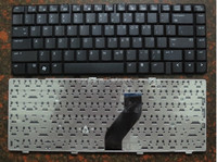 Original new Brazilian laptop keyboards For HP Laptop Keyboard DV6000 DV6500 DV6700 DV6800 US UK SP LA TR AR RU BR layout