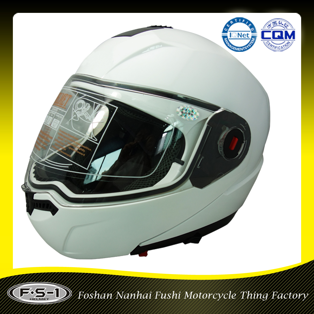 Discount double visor for buy scooter helmet for men where to buy motorcycle helmets