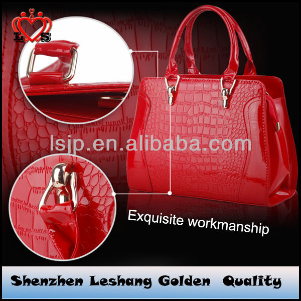 Women Handbags 2013 famous brand handbag ladies&wholesale designer handbags new york