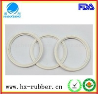 2016 China Produces Natural latex rubber seal for machine and furniture