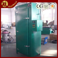 Dryer Type TOMATO DRYING EQUIPMENT
