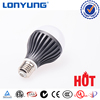 Price Chinese 18W Light Bulb shape usb flash drive Led Bulb Lighting