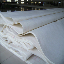 Low price paper machine polyester dryer felt for paper mills