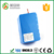 China supplier 12V 18650 Rechargeable Lithium ion battery pack
