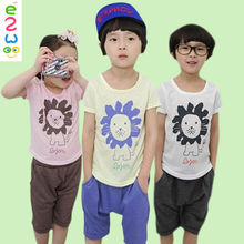 Cheap Boys Suits Clothing Sets For Weddings Baby Boy Sailor Suit