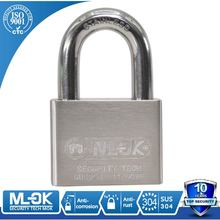 MOK@11/50WF for outdoor use top security padlock best padlock safety padlock with master key