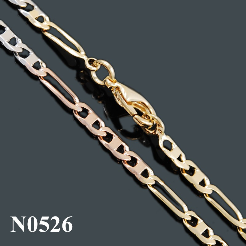Wholesale new gold chain design for men - Online Buy Best new gold ...