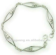 new sale kada bangle bracelet