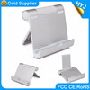 2016 promotional items wholesale tablet holder wall universal stand