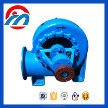 Diesel high prssure farming water pump for sale 650HW-10