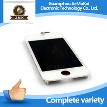 3.5 inch mobile phone lcd screen for iphone 4
