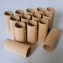 40 micron powder sintered bronze oil filter