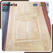 2.7mm wooden veneer door skin