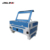 Outstanding laser engraving and cutting machine price 1390/Multifunction 3 axis laser engraving machine