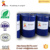 26530-20-1 2-n-octyl-4-isothiazolin-3-one (OIT) used as biocides and preservatives for coatings paints