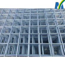 Anping new 6x6 concrete reinforcing wire mesh sizes