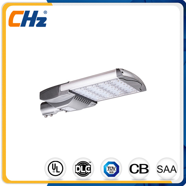 Hot selling 200W Outdoor road street light Christmas lighting system led light bar off road