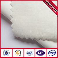 Flame Retardant Fire Resistant 100 Cotton