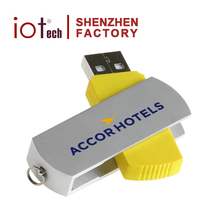High Quality Oem Accept Usb Flash Drive With Logo Sticker China Suppliers With Competitive Price
