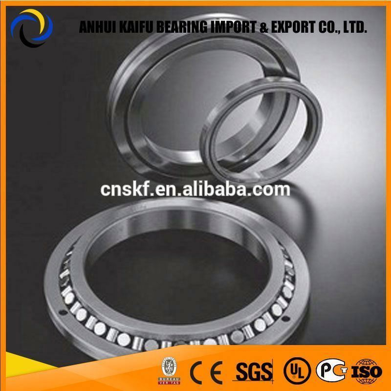 JRE12025 High quality Crossed roller bearing JRE 12025 sizes 120x180x152 mm
