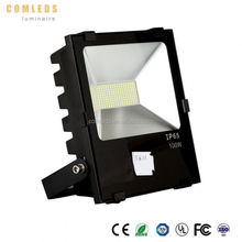 High quality 70w flood led lighting ce rohs