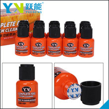 Gasoline Clean Oil Additive Efficient Fuel Saving Additive Fuel Management System Fuel Additive For Motorcycle