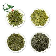 Organic Natural Slim Health Benefits Weight Loss Slimming Loose Leaf Sencha Green Tea, Best Chinese Organic Green Tea