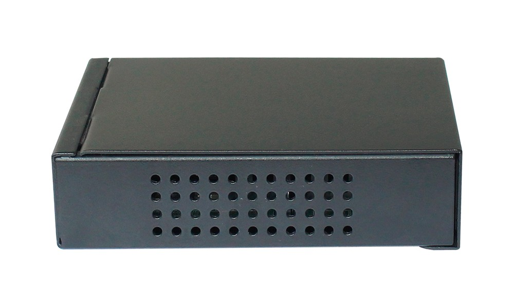H.265 HD IP TV HDMI Streaming encoder
