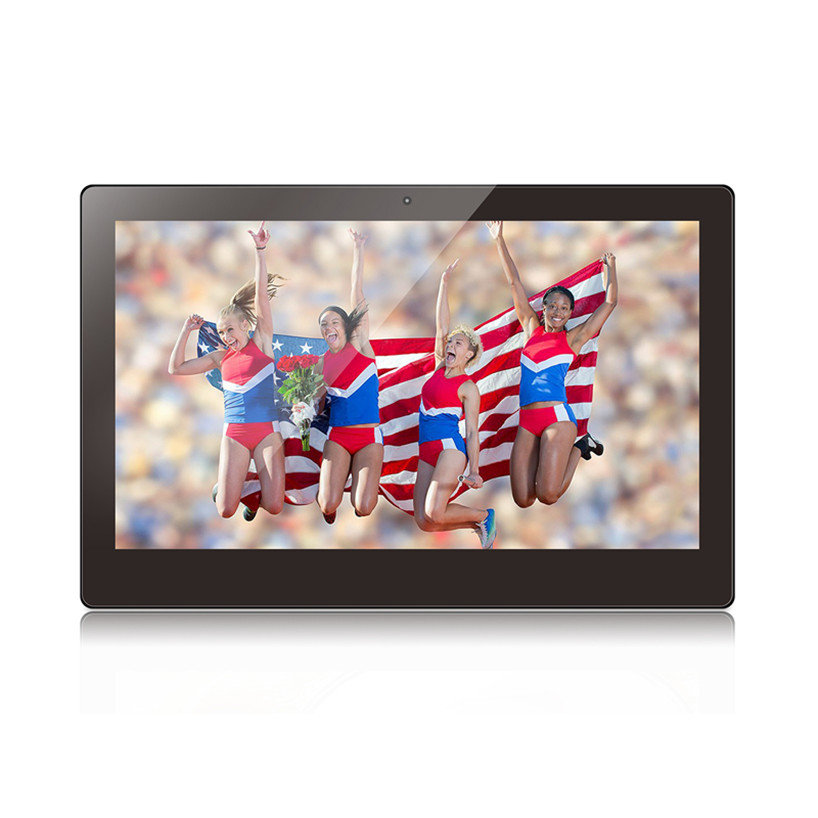 Home Automation Android 4.4 Quad Core 11.6 inch <strong>Tablet</strong>
