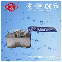 cleaning steel water valve screw and nut