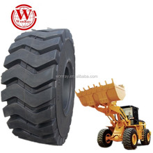 tyre manufacturers in china rubber otr tire 17.5x25 17.5-25