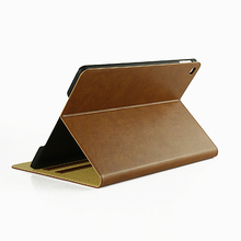 buy china factory frifun top quality book flip cover for ipad air 2 ,shockproof elegant 9.7 inch tablet cover in stock on sale