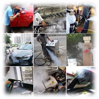 steam car wash & car steam wash & steam wash car machine