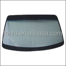 Car Windshield Glass for Camry
