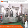 Professional Machine Grade Small Mineral Water