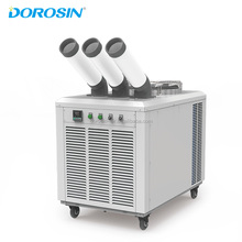 Best Selling Portable Industrial Air Conditioner
