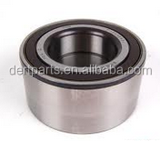 33416762321 best price and high quanlity REAR WHEEL BEARING,FOR BMW E36 Z3